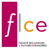 logo FLCE