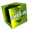 Visiter Nantilus