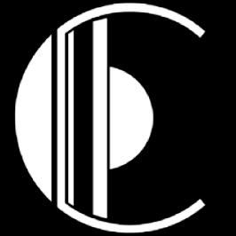 logo bde-CC